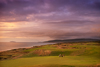 Cabot Links Golf Course, Hole 2