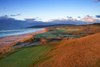 Cabot Links Golf Course, Hole 15