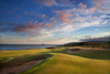 Cabot Links Golf Course, Hole 16